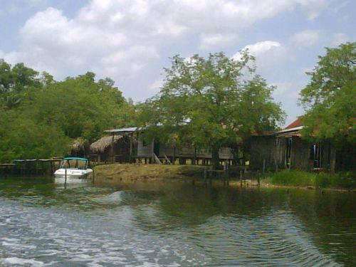 750 Acre Farm Land For Sale Campeche Mexico | Ranch