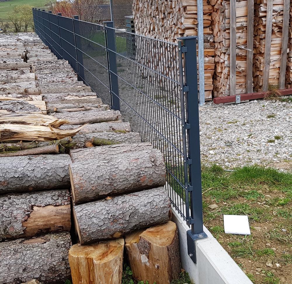 Zaun L Steine Google Suche In 2020 Wood