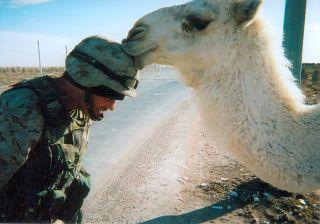 taken in Iraq