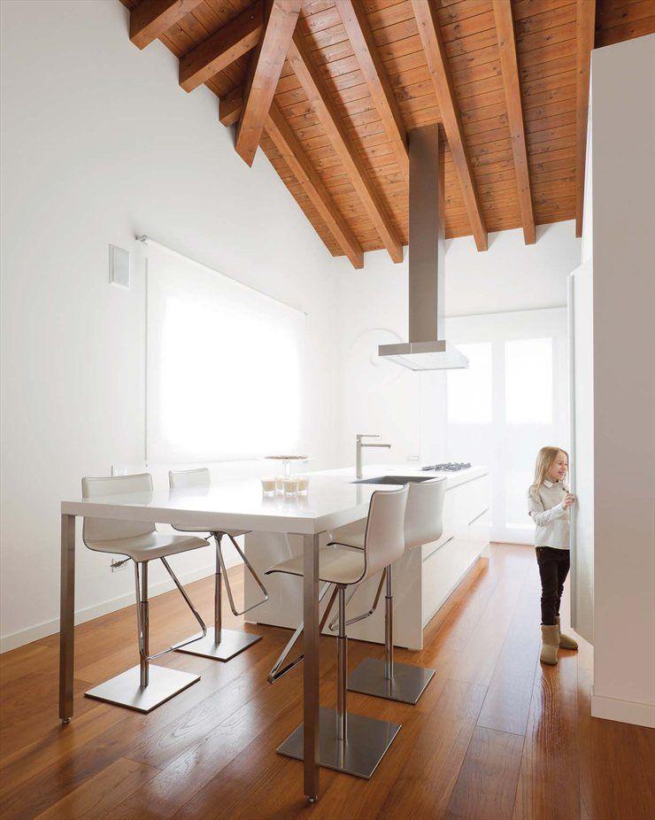 a casa di..., bergamo, 2011 by zenucchi arredamento #architecture ... - Arredamento Zenucchi