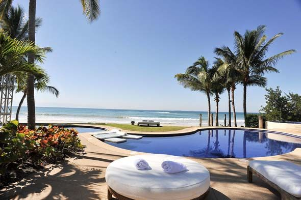 Steps-from-beach-property-has-multiple-pools-swimming