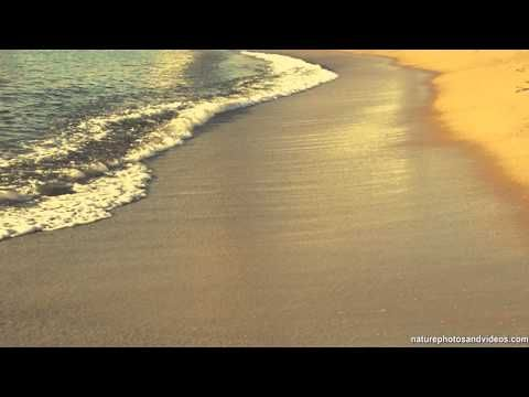 Relaxing chill out music on the beach 3 - YouTube #chillout #music #relaxing #nature #relax #ambient #travel #moods #spain #sea #water #sunset #sunrise
