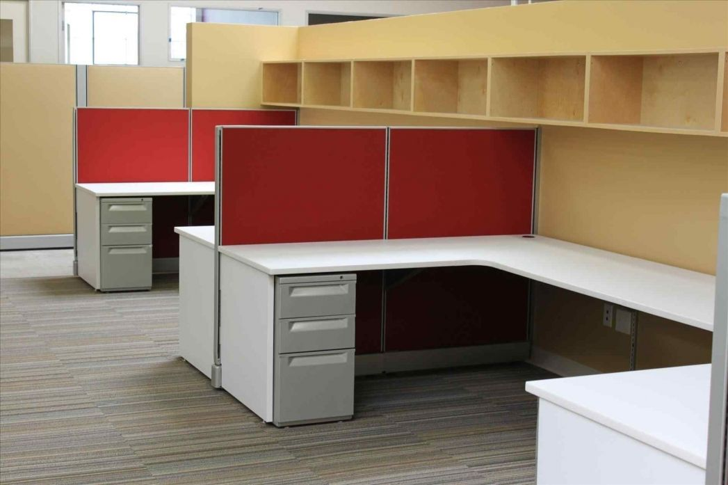 Used Office Furniture Liquidators   Modern Design Furniture Check More At  Http://cacophonouscreations