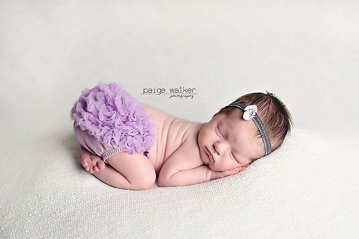 dallas-newborn-photographer copy
