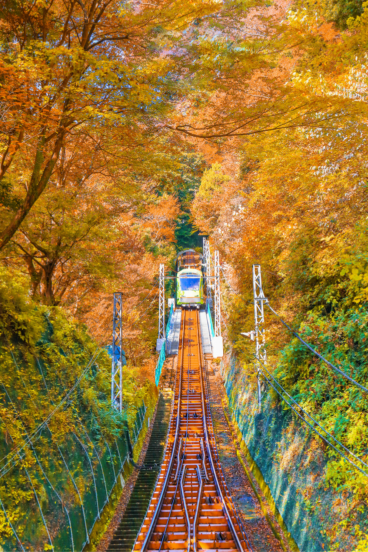 Fall Foliage Tours with Vacations by Rail Fall foliage