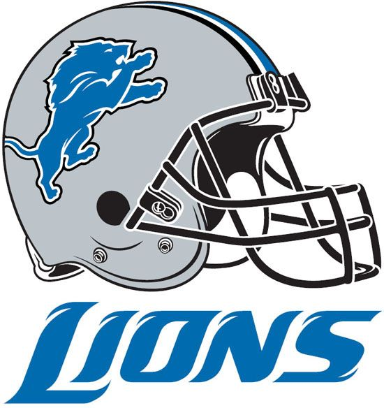 detroit lions helmet magnet is an officially licensed team magnet printed with colorful team graphics each magnet is made of heavy guage magnetic vinyl