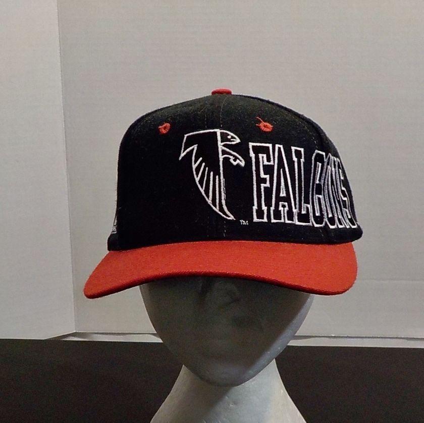 7e4839ce14e51 ... czech atlanta falcons nfl baseball football truckers hat cap f4311 b458c