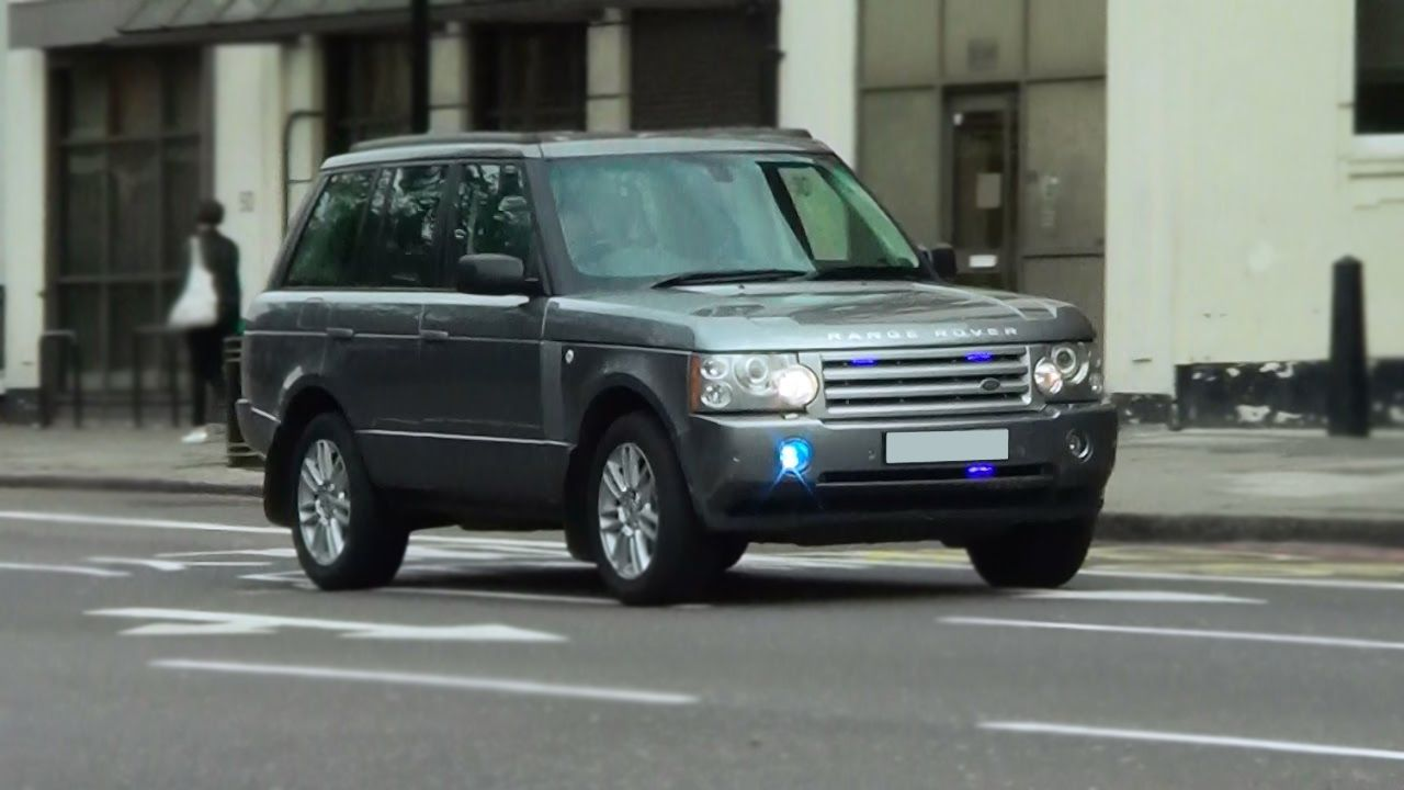 Pin by Engine Fitters on Range Rover Range rover
