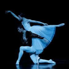 Resultado de imagem para national ballet of china