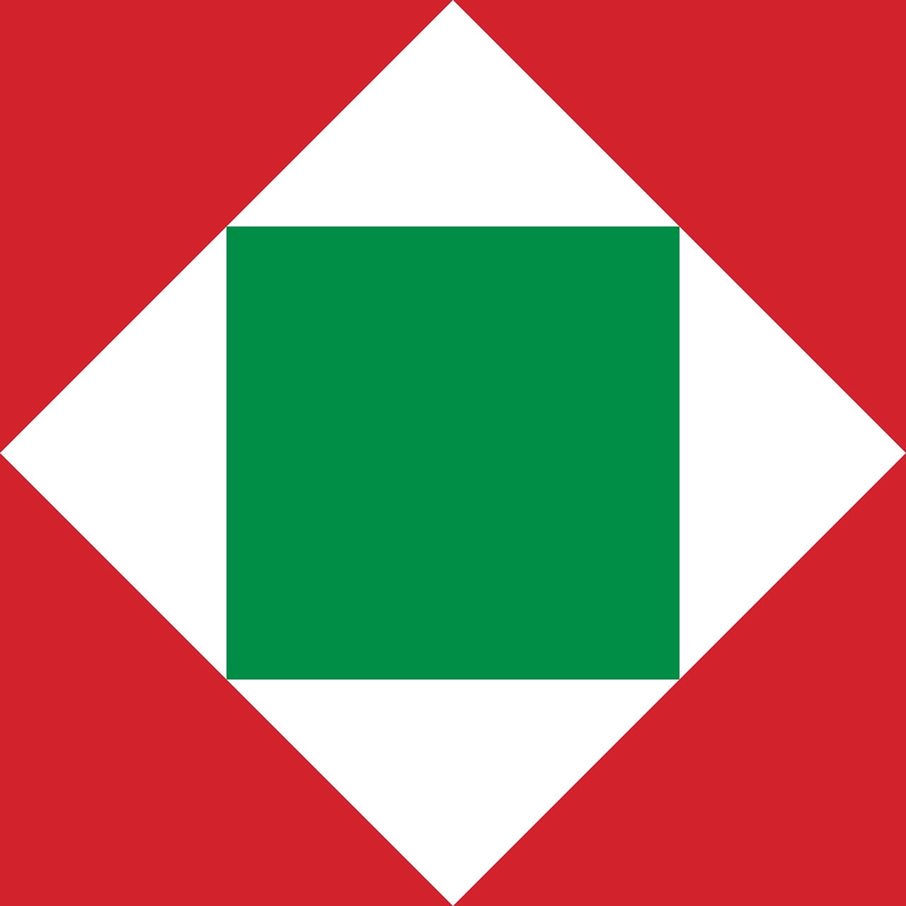 Italy, Flag, Italian Republic, Napoleonic #italy, #flag