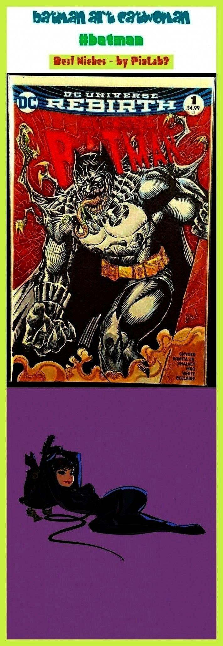 Art Catwoman  batman art catwoman  Batman arte catwoman  batman art drawing badass batman art batman art painting batman art deviantart batman art dark batman art diy bat...