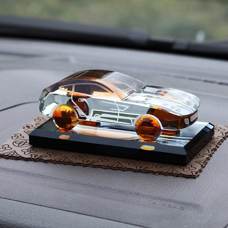 Pin By CyberDealBazaar On Car Ornaments