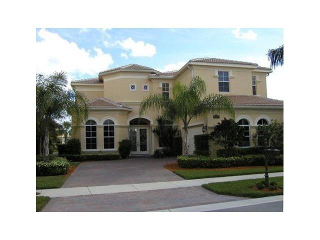 2308f7c26a622d61ee352db0285a7373 - Foreclosures In Palm Beach Gardens Fl