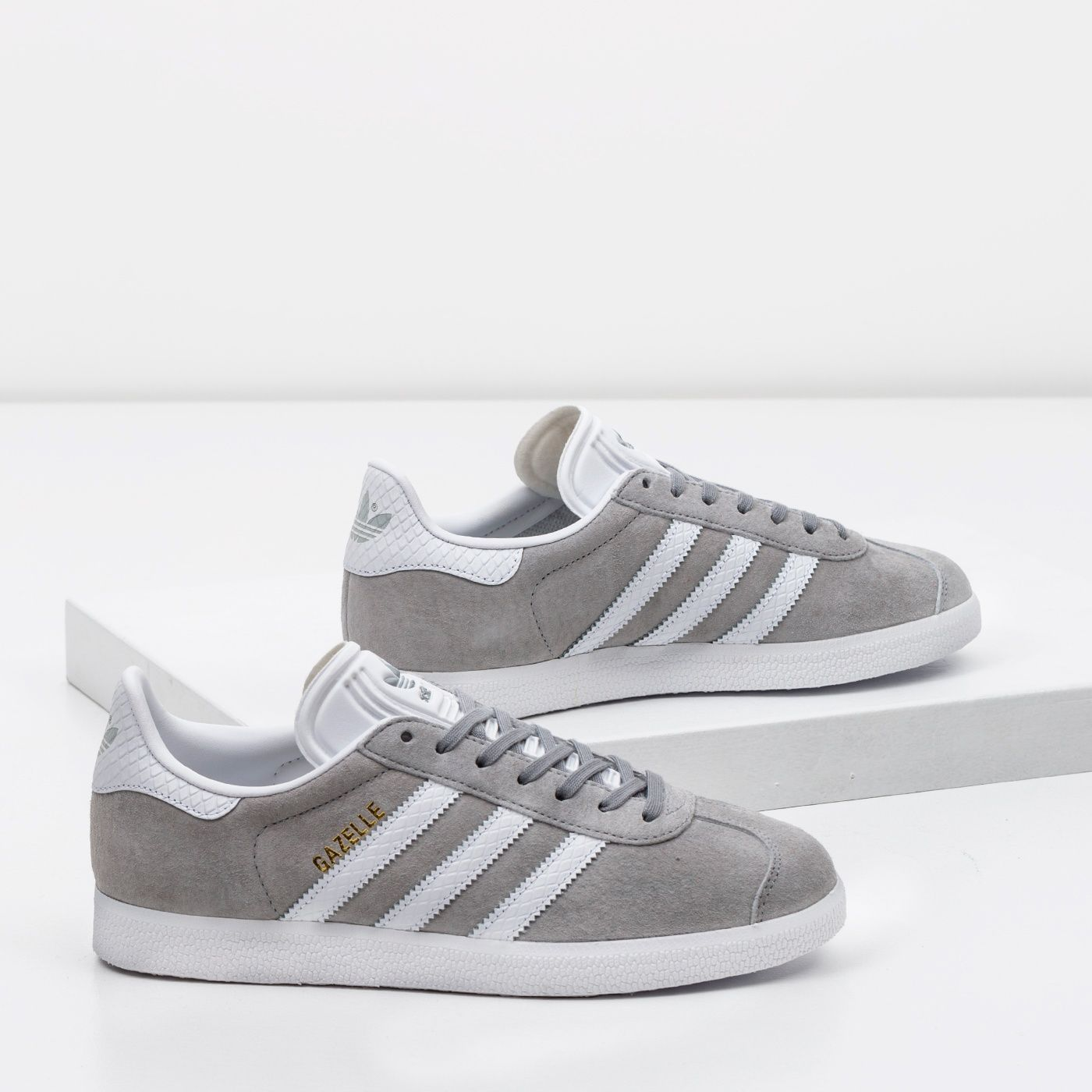 Adidas Nmd Auténtico herr