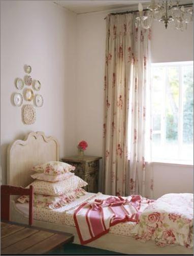 25 Cool Teenage Girls Bedrooms Inspiration | Teen, Bedrooms and ...