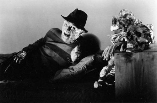 ROBERT ENGLUND Tumblr Horror Pinterest Robert englund