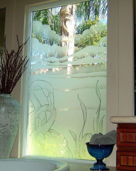Search For Piece Sans Soucie Art Glass Glass Art Window Graphics Glass