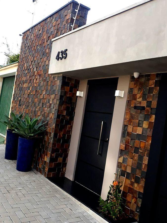 Pin De Milton Garcia En Fachadas Marquesinas De Casas Fachada De Casa Fashadas De Casas