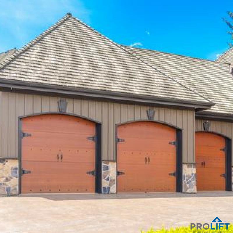 Understanding The Cost Of Garage Door Repairs In The Denver Area Garage Doors Door Repair House Exterior