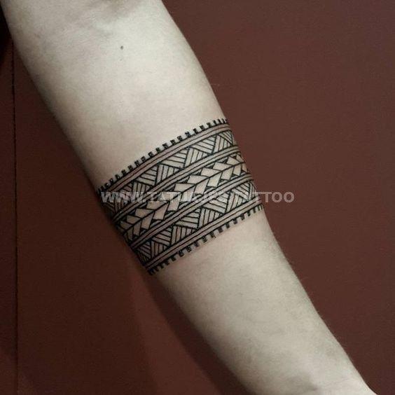 Tatuajes maores Los tatuajes maores son unos de los ms populares