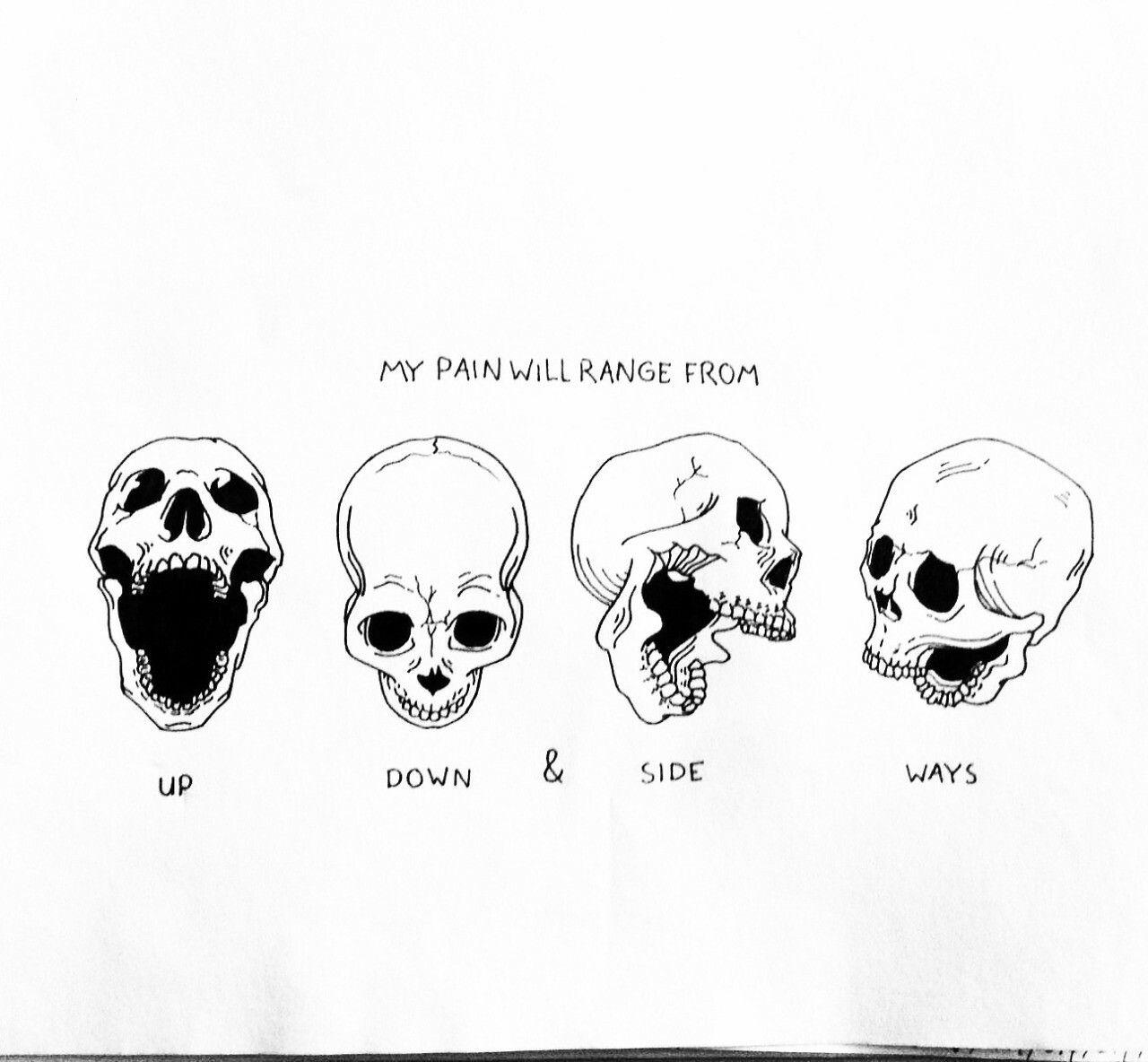 image result for ode to sleep lyrics it u0027s called ukulele