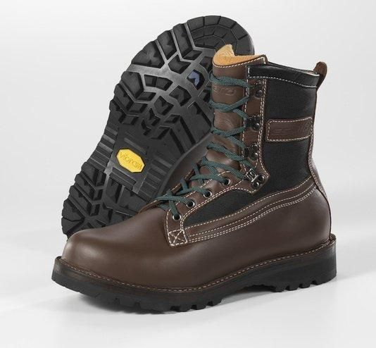 Keep His Toes Warm In These Insulated Winter Boots. #gift