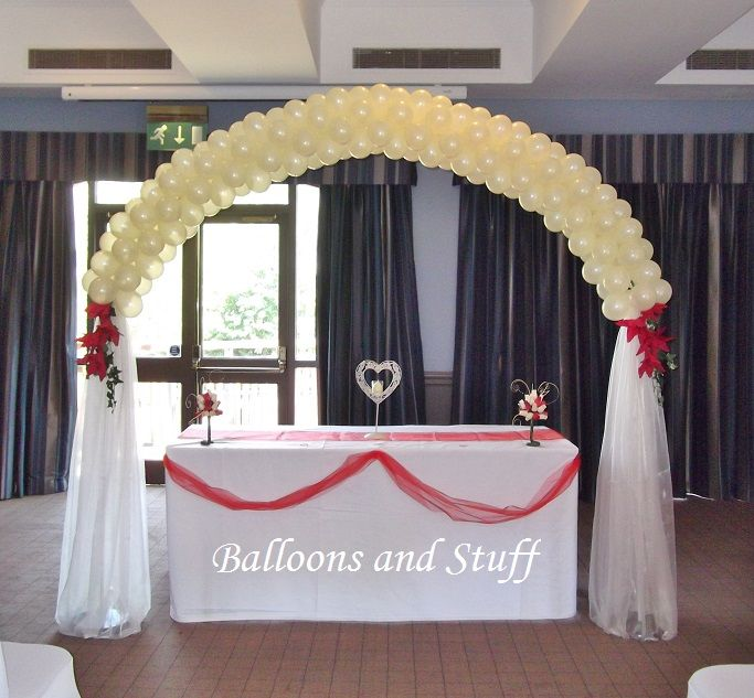 Balloon balloons nottingham ng mansfield decorator decorating balloon balloons nottingham ng mansfield decorator decorating decoration junglespirit Image collections