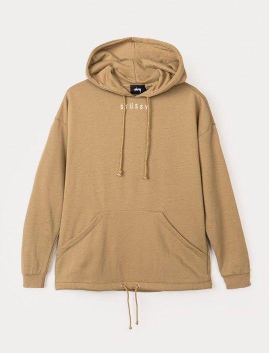 79eaf8d1a31 Nordhoff Hoodie | ˙vogue˙ in 2019 | Stussy, Sweater hoodie, Hoodies
