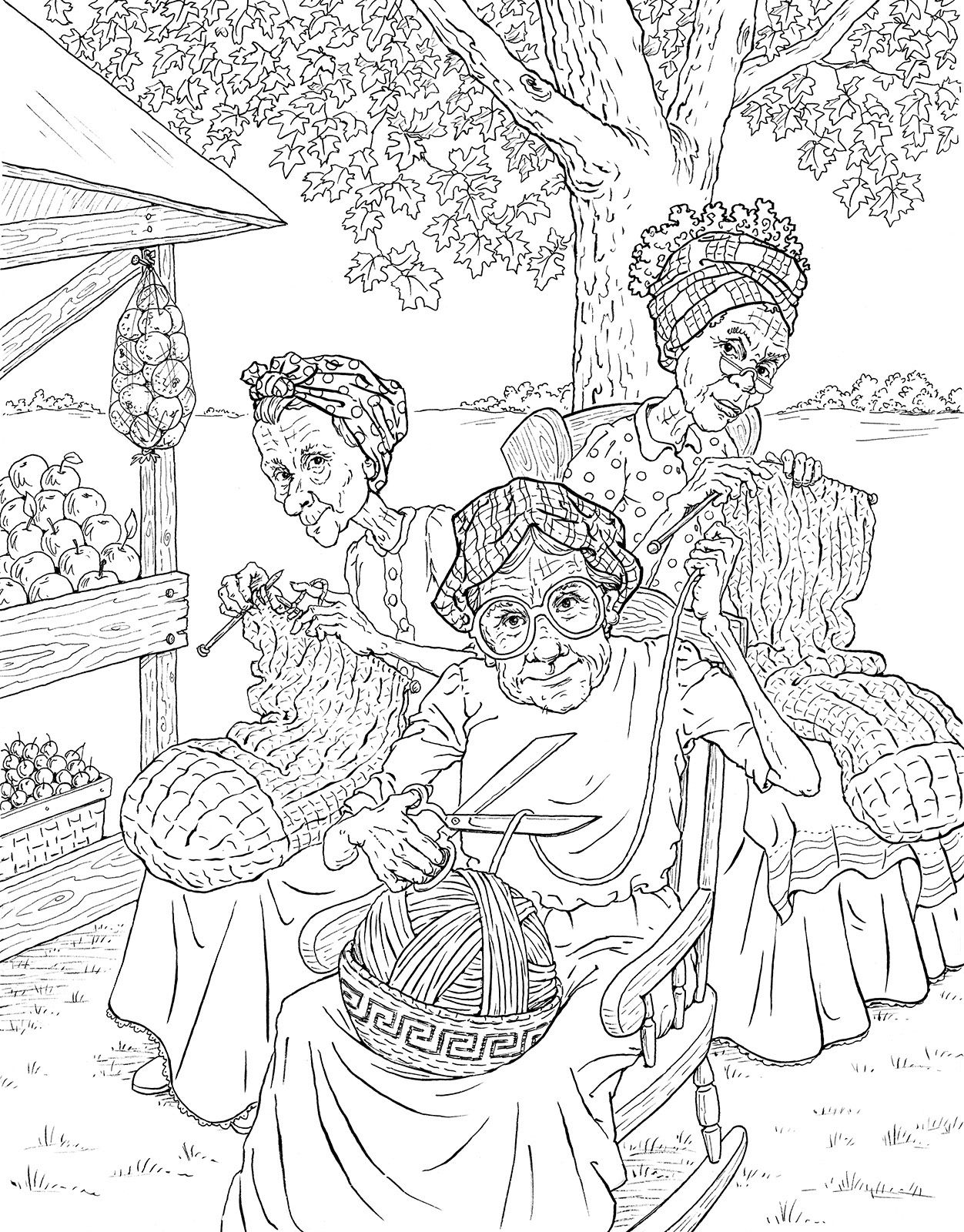 Percy Jackson Coloring Pages Lofty Inspiration Percy