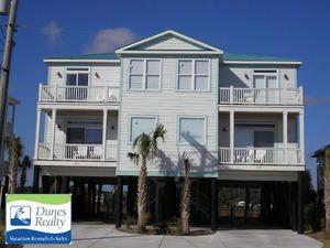 Garden City Beach Rental Beach Home Crabby Cabin B Myrtle Beach