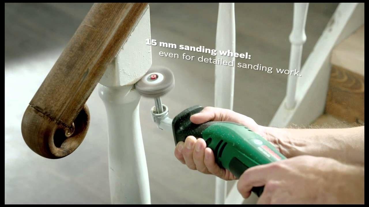 Haul Sally Beauty Supply Acrylic Nails At Home Acrylic Nails