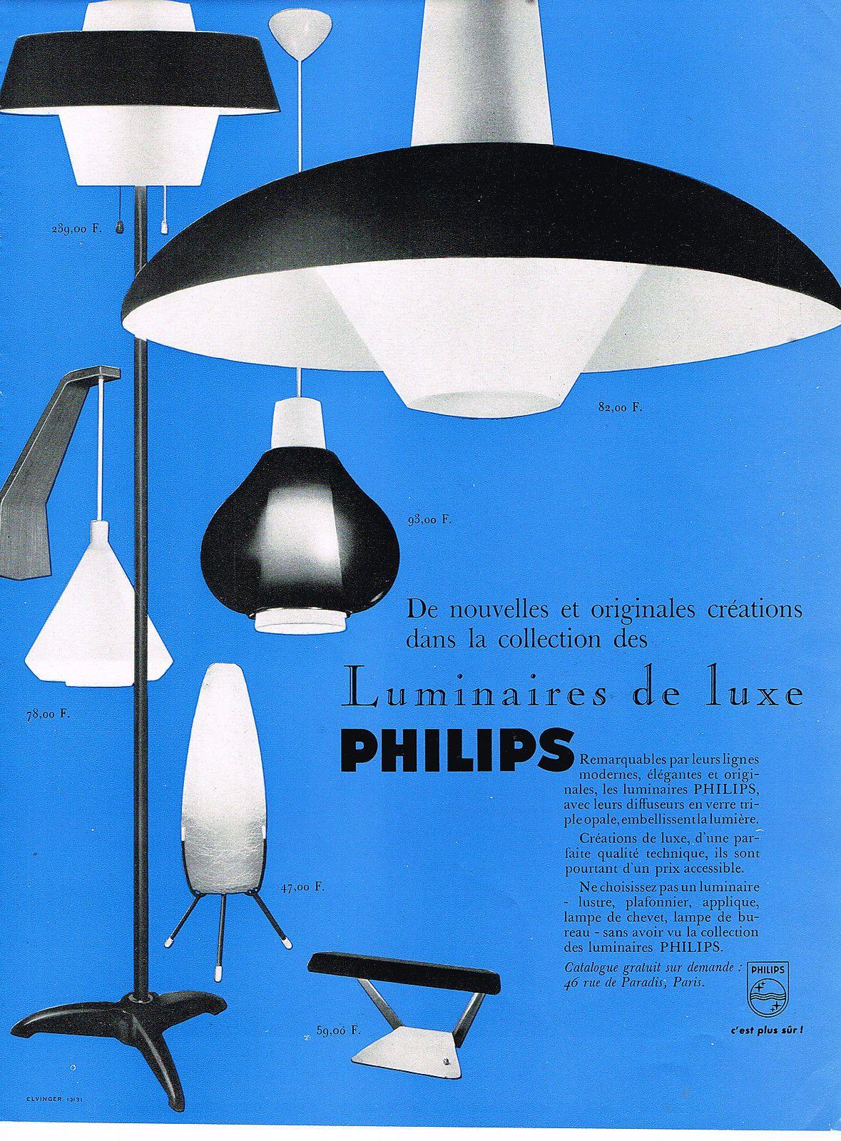 Advertising advertising 1964 philips lighting luminaires ebay advertising advertising 1964 philips lighting luminaires ebay philips60 scookingadvertisinglight fittingskochen arubaitofo Choice Image