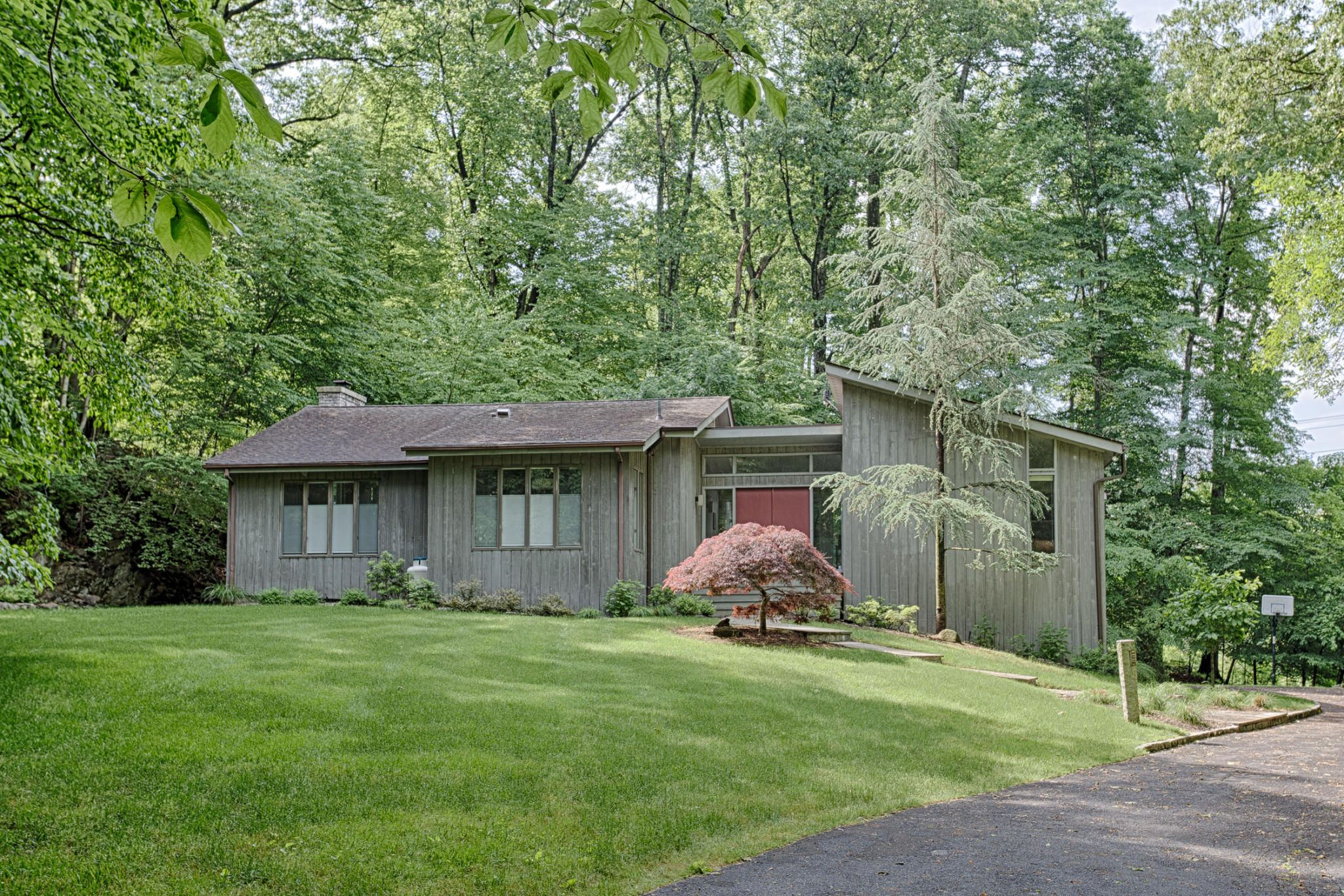19 Sassi Drive Croton On Hudson Ny For Sale Trulia Trulia