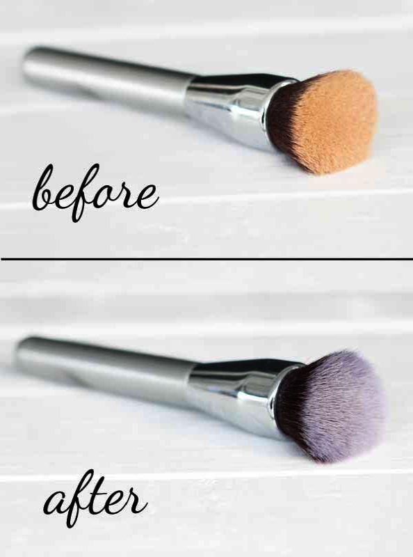 Photo of #Bag #brush #brushing #cleaner #DIY #doll –