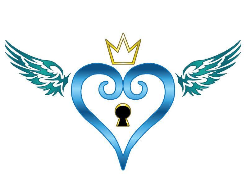 heart tattoos   Tattoo Ideas   Pinterest   Tatuajes