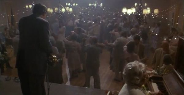 baby boom 1987 movie screen - AOL Image Search Results ...