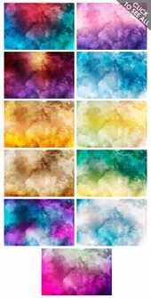 Only Watercolor Backgrounds Bundle by ArtistMef on Creative Market Only Watercolor Backgrounds Bundle by ArtistMef on Creative Market This image has get 1 repins Author G...