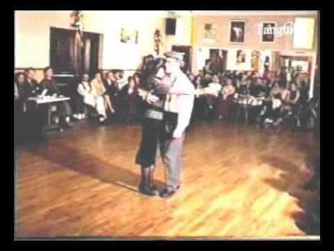 Valse musette - Sylvie et Bruno 1996