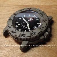 MotorCity WatchWorks