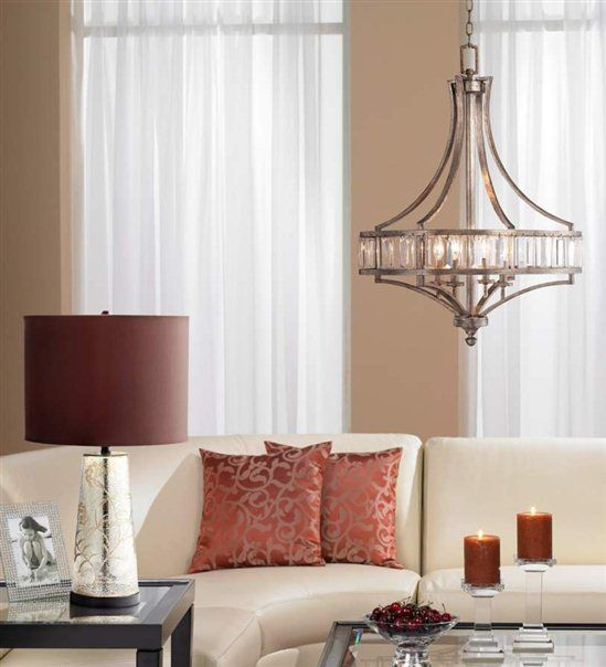 Ideas Advice Lamps Plus Read Our Latest Blog Posts Explore Helpful How To Articles Tips And More Here At The Lamp Plus Info Center Dinning Room Decor Home Decor