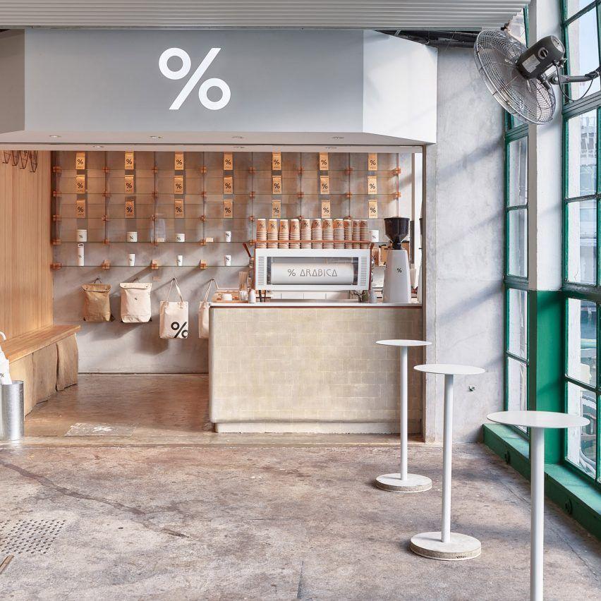 Interior Designer Roles Senior Interior Designer At Puddle In Tokyo Japan Coffee Shops Interior Coffee Shop Design Cafe Shop Design