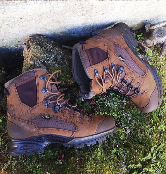 danner shoes and boots 13866489 \/real-minecraft