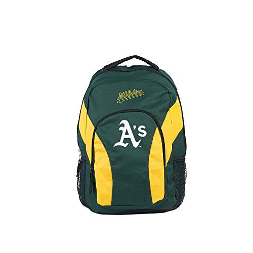 Oakland Athletics Bags and Packs