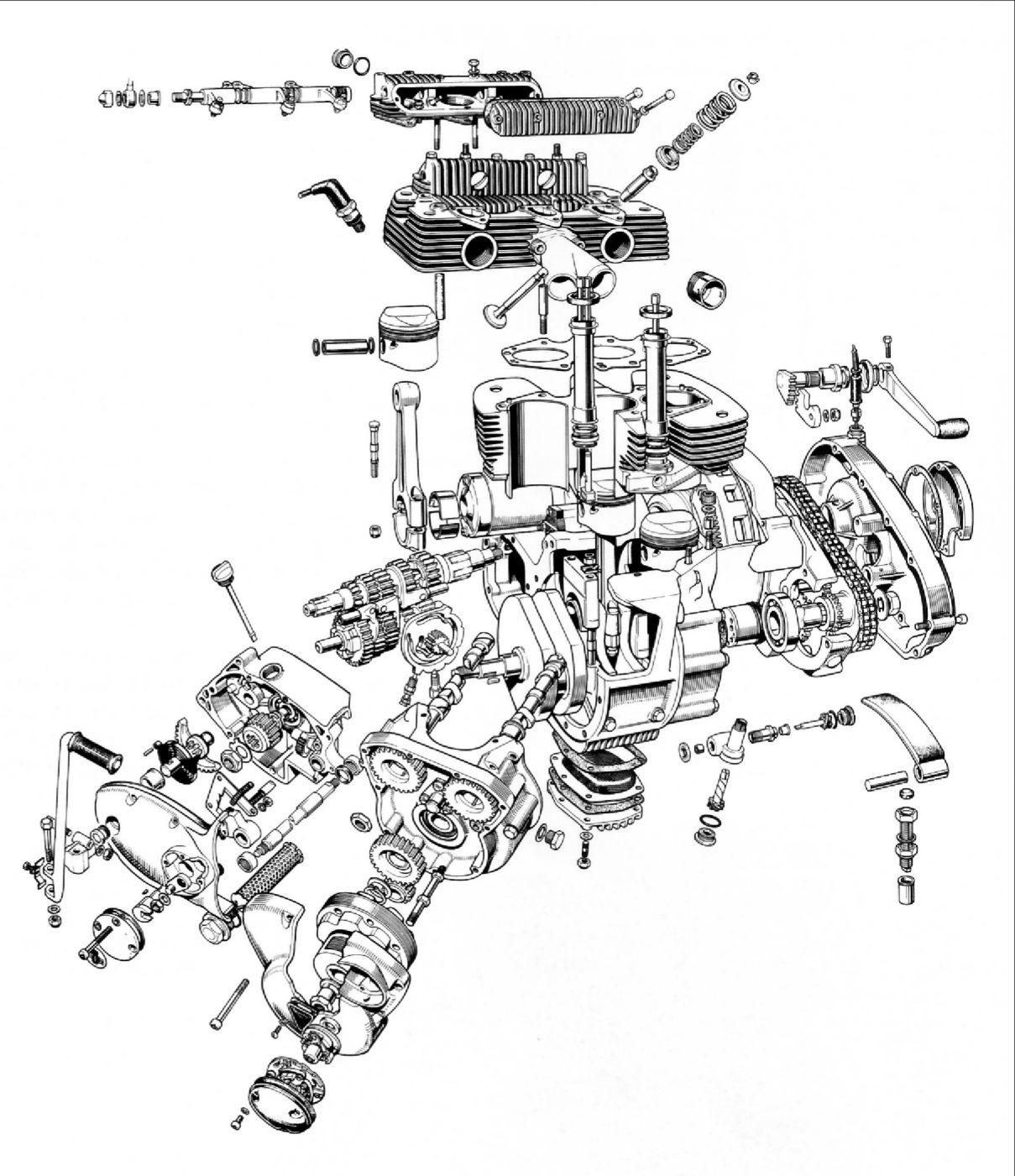 u00e9clat u00e9 moteur t160