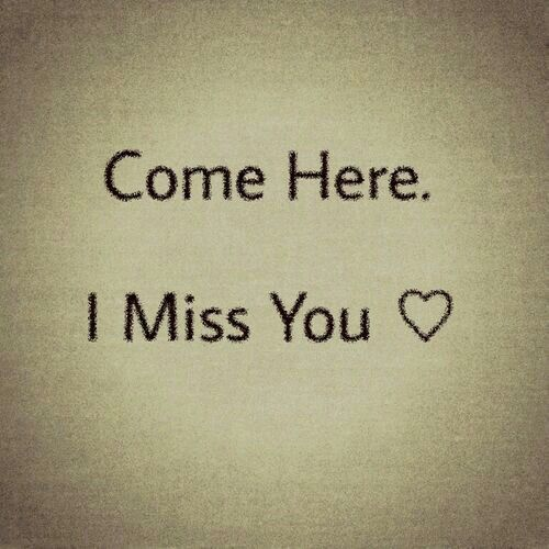 Miss U Motivational Quotes For Love Missing You Quotes For Him Be Yourself Quotes