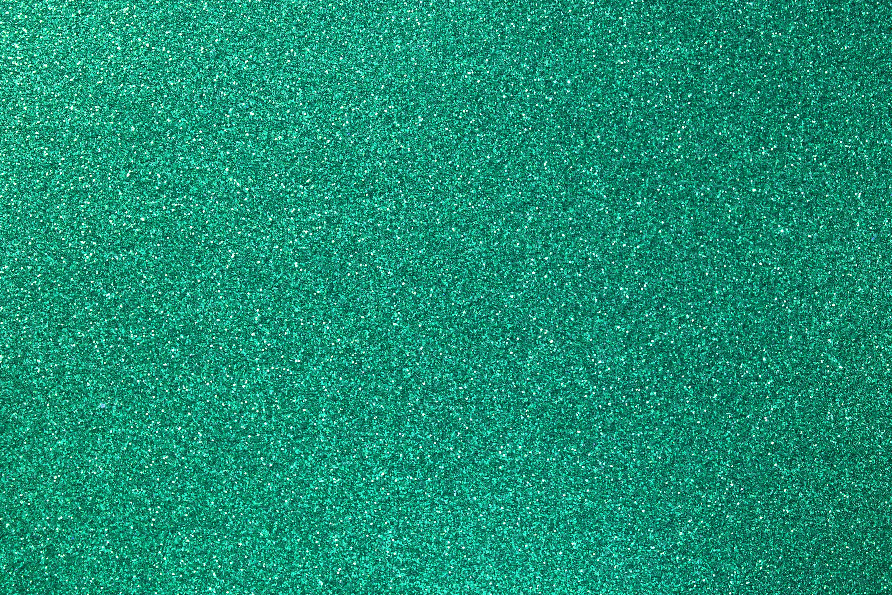 green sparkle background - photo #40