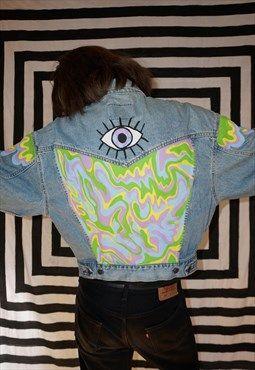 Wasteland Vintage | Shop Jacket, Shirt, Dress, Coat