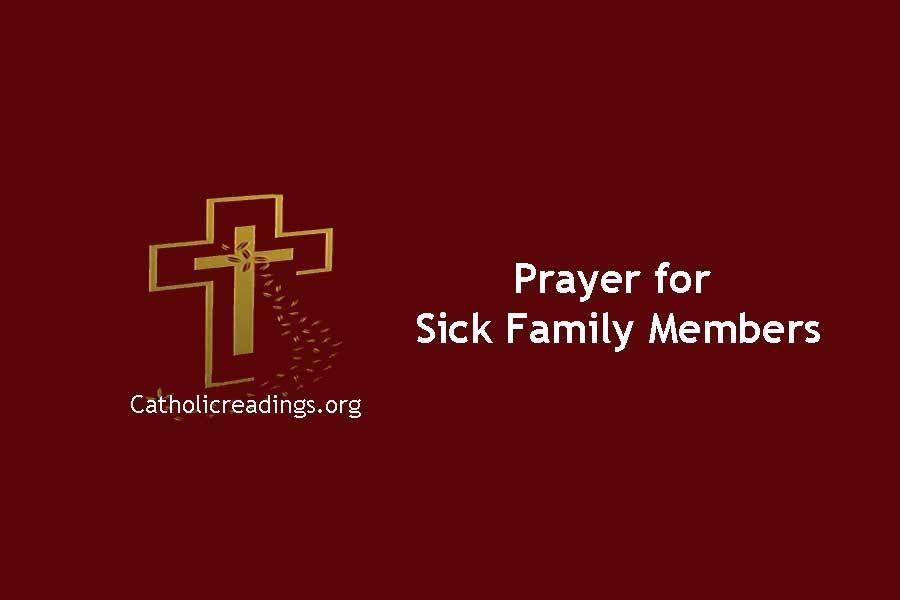 Park Art|My WordPress Blog_Morning Prayer For A Sick Friend