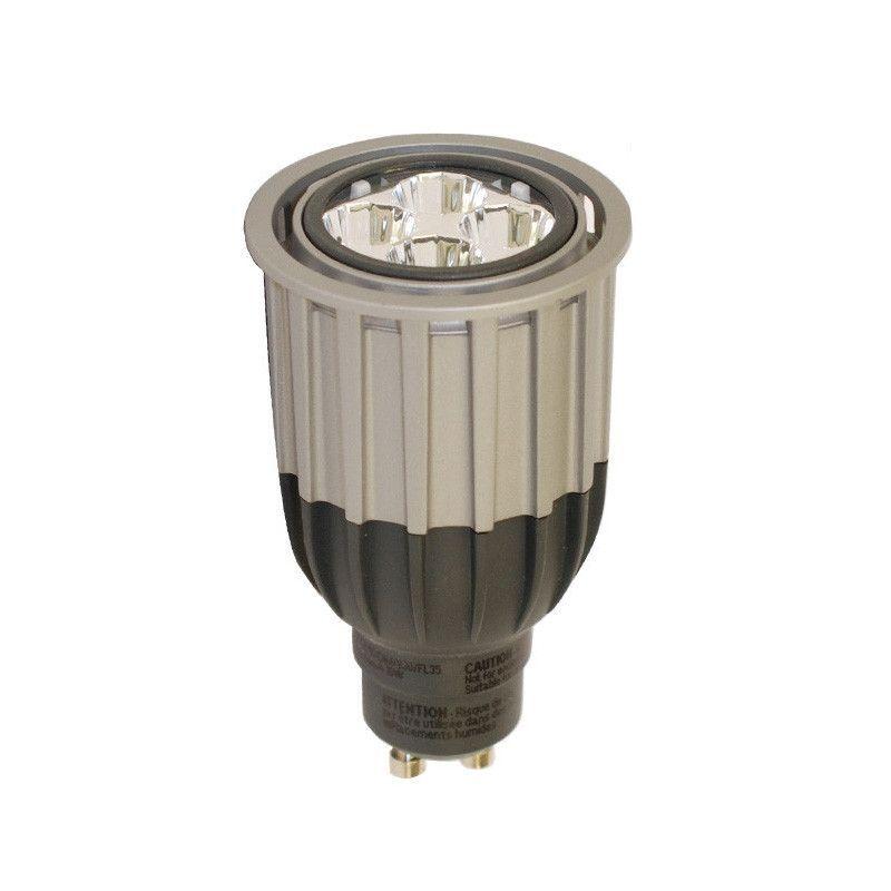par16 gu10 dimmable led 10w 120v flood 3000k sylvania light bulb