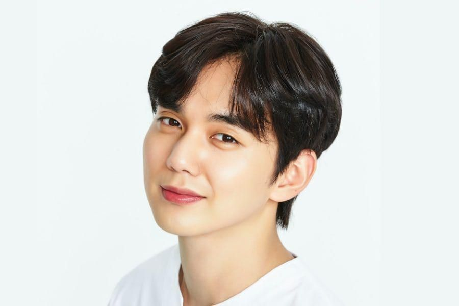 Yoo Seung Ho In Talks For Leading Role In New Historical Romance Drama